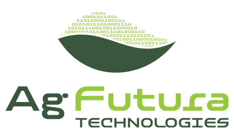 agfutura_logo